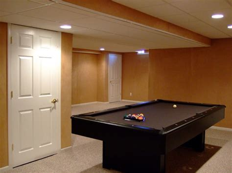 basement ceiling ideas for low ceilings unique apartment
