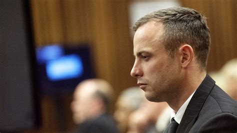 Judge Orders Habitual User To Be Tested A Week by Judge Orders Oscar Pistorius To Get Psychiatric Tests