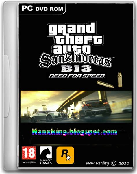 gta games free download full version windows xp ful pc games software gta san andreas b 13 nfs game for