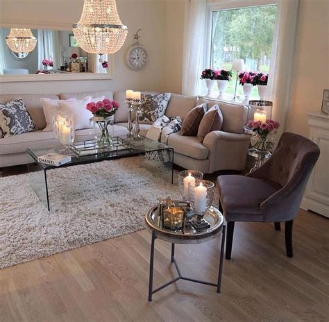 living room setup ideas the 25 best l shaped sofa ideas on pinterest l couch