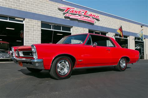 how to learn all about cars 1965 pontiac gto windshield wipe control 1965 pontiac gto fast lane classic cars