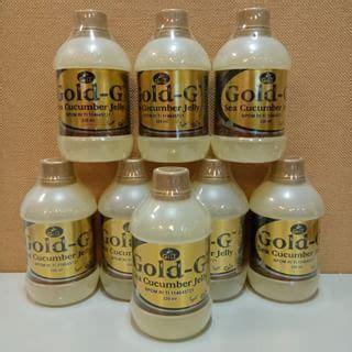 Obat Herbal Perendam Kaki obat kaki bengkak herbal jelly gamat gold g
