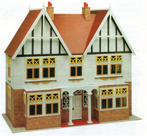 dolls houses past and present 81 best images about hobbies dolls houses on pinterest english four rooms and