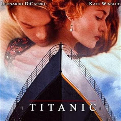 film titanic song mywebfeed avatar composer james horner the master of