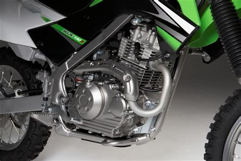 As Shock Depan Klx 150 Densin High Quality kawasaki klx 150s