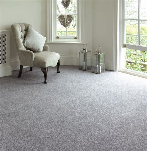 Living Room Silver Carpet A Nordic Home Scandinavian Design