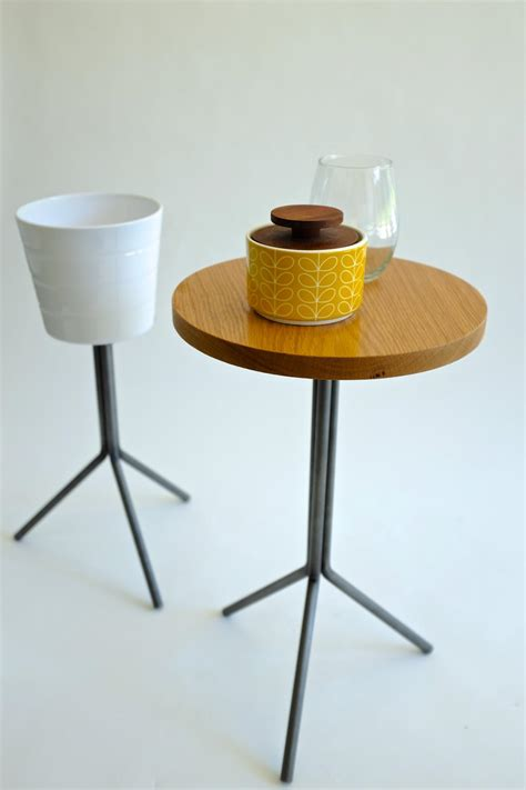 diy small table legs where can you buy table legs diy network made