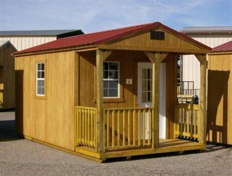 28 12x30 shed cabin trend home 12x30 cabin interior sharty 1 m wide garden shed bhg com