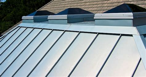 roofing sheet metal san francisco our workshop izmirian roofing and sheet metal