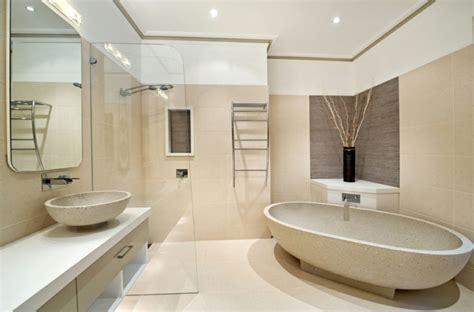 Modern Australian Kitchen Designs - b 228 der bilder 30 moderne badgestaltungen und ideen