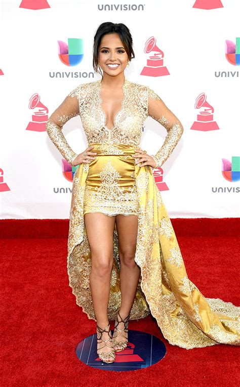 majida issa submited images 2016 latin grammy awards photos