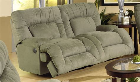 jackpot reclining chaise catnapper catnapper jackpot power reclining chaise sofa cn 6981 at