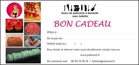 Cadeau cours de cuisine 28 images coffret cadeau cours de cuisine smartbox bon cadeau 224 l