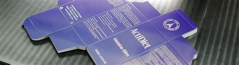 design expert desirability product packaging design solent design studio