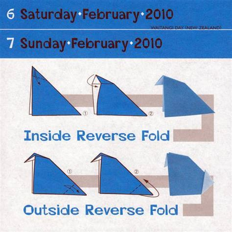 Kaillowry Origami Owl - origami inside fold 28 images origami crossbow 171