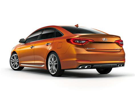 2015 hyundai sonata hybrid reviews specs and prices 2015 sonata safety features autos post