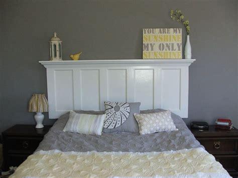17 best images about headboards on headboard