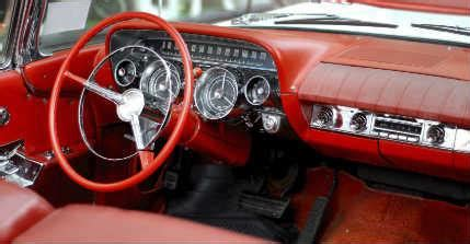 Interior Paint For Cars by Car Dashboard Paint Refinish Auto Dashboards Colorbond
