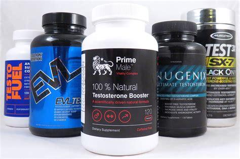 v supplements best 5 testosterone supplements 2017 edition best 5