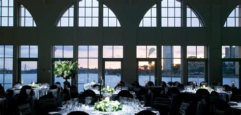 unique wedding ceremony venues sydney top 20 and unique wedding venues in sydney