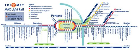 trimet max map related keywords suggestions for trimet map