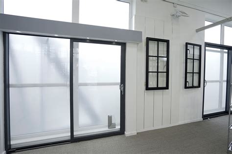 sliding glass doors prices sliding glass door sliding glass door prices
