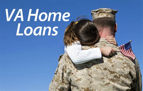 va house loans fairway gives back with free veteran homes jerry calnin home mortgage expert