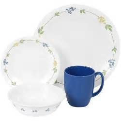 Corelle Plates Corelle Plates Houseware Sets Classy Dinnerware