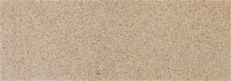 fensterbank jura beige naturstein granit fensterbank beige gelb preiswert g 252 nstig
