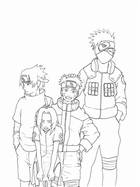 naruto coloring pages games naruto coloring pages kakashi bestappsforkids com