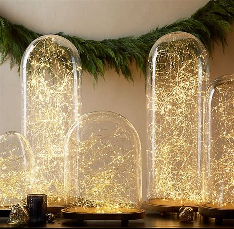 where to buy starry string lights best 25 starry string lights ideas on starry