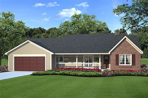 84 lumber house plans 3 bedroom house plan cottagewood 84 lumber