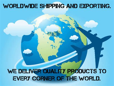 amazon worldwide parts manuals free downloads for truck transmissions