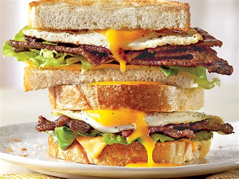Todays Special Spicy Snapper Sandwiches by Egg Salad Recipes Myrecipes