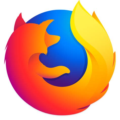 imagenes temporales de firefox amazon co jp firefox for fire tv android アプリストア