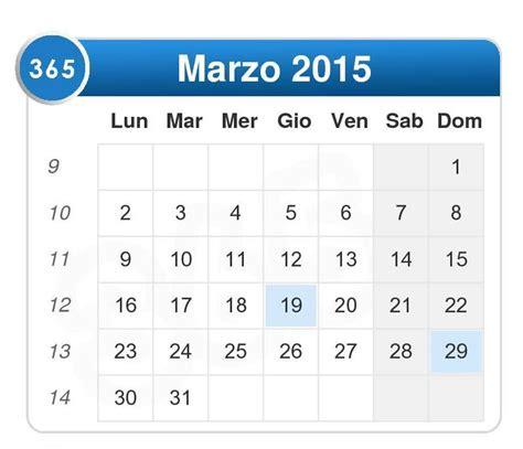 Calendario Giorni Festivi 2015 Italia Calendario 2015 Giorni Festivi Ponti Pasqua 1 176 Maggio