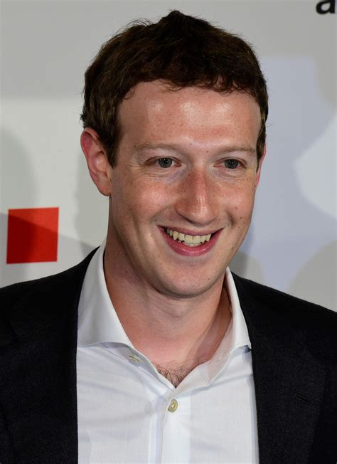 mark zuckerberg biography harvard mark zuckerberg age education 5 fast facts you need to