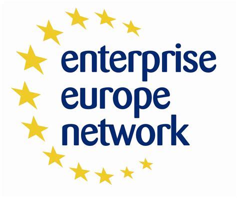 innovate grow internationally  enterprise europe network