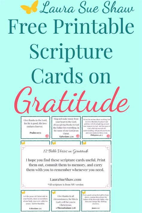 free printable bible postcards 15 best free faithful bible coloring pages images on