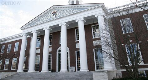 Best Mba Schools In Usa 2013 by 5 Best Business Schools That Will Get You A High Paying