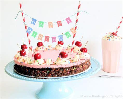 happy birthday kuchen best 25 happy birthday kuchen ideas that you will like on