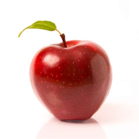 apple fruit red apples and other commonly forgotten common things
