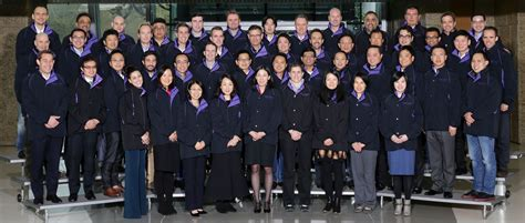 Hkust Mba Class Profile by Class Profile Kellogg Hkust Executive Mba Program