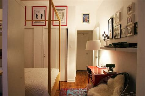 inspirationa small apartment decorating ideas 13 stylish eve