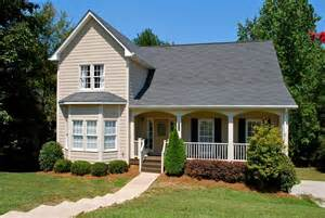 homes for in carolina 4 bedroom home for in sturnbridge 4519 meadowridge