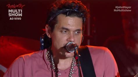 john mayer comfortable mp3 free download john mayer pinkpop 2014 full concert mix mp3