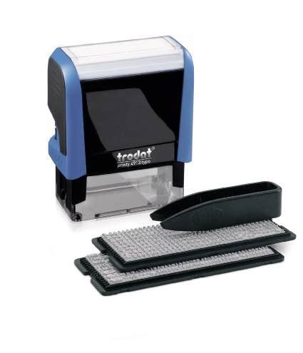 Stempel Trodat Printy 4913 Typo Printy 4913 Typo Track