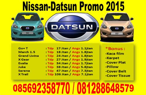 nissan new year promotion 2015 nissan new year promotion 2015 28 images nissan almera