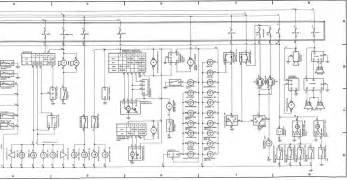 keystone rv wiring diagram dodge sprinter battery wiring mifinder co