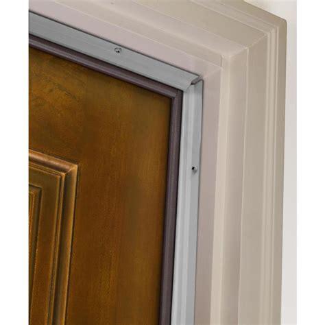 Garage Door Trim Moulding Vinyl Trim Moulding For Garage Doors Amazing Luxury Home Design
